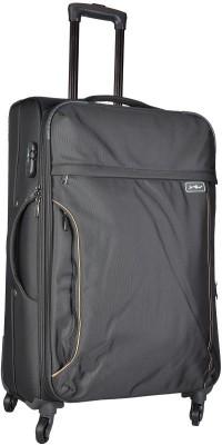 EUROLARK INTERNATIONAL TURKEY Expandable  Check-in Luggage - 29.5