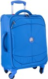 Delsey U-Lite Expandable  Cabin Luggage ...