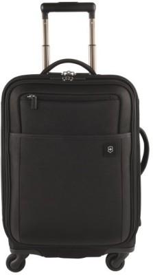 Victorinox Avolve 20 Expandable  Cabin Luggage - 20