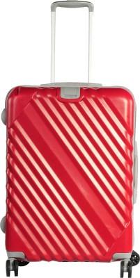 Sprint Spinner 4 Wheel Trolley Case Cabin Luggage - 20