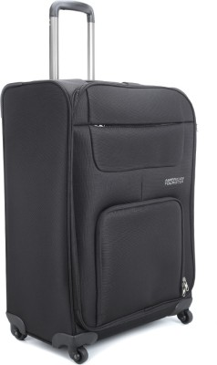 American Tourister MV+ Check-in Luggage - 26.8