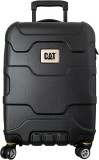CAT Roll Cage Cabin Luggage - 18 inch (B...