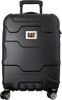CAT Roll Cage Cabin Luggage - 18