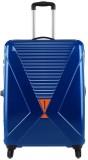 Safari Xcross Check-in Luggage - 30 inch...