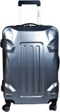Sprint Trolley Case Check-in Luggage - 2...
