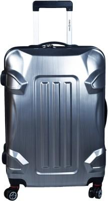 Sprint Trolley Case Cabin Luggage - 20