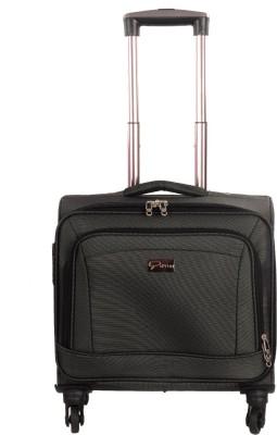 Sprint Laptop Strolley Bag Cabin Luggage - 15