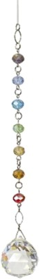 Discount4product Crystal Sun Catcher