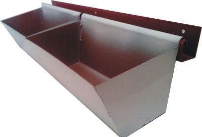 Takshsteelproducts Steel Sun Catcher
