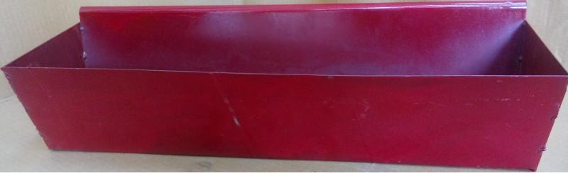 Takshsteelproducts Steel Sun Catcher(Red, Black, Yellow, Green, White)