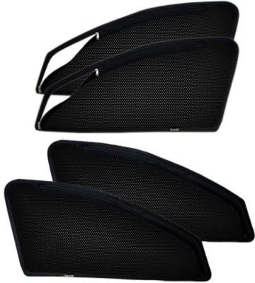 Kingsway Side Window Sun Shade For Maruti Suzuki Swift Dzire