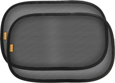 Brica Side Window Sun Shade For Universal For Car Universal For Car