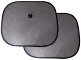 ElectriBles Side Window Sun Shade For Ma...