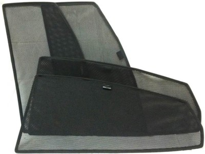 Harbex Side Window Sun Shade For Ford Ecosport