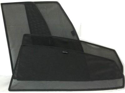 Raaisin-Magnetic-A17-Sun-Shade-For-Honda-Amaze