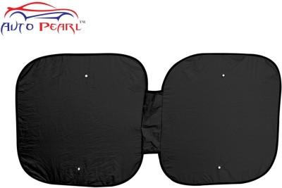 Auto Pearl Dashboard Sun Shade For Chevrolet Sail Hatchback