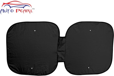 Auto Pearl Dashboard Sun Shade For Honda Jazz