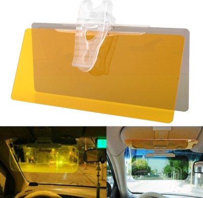 IBS Sun Roof Sun Shade For Universal For Car Universal For Car