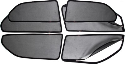 Able Side Window Sun Shade For Mahindra XUV 500