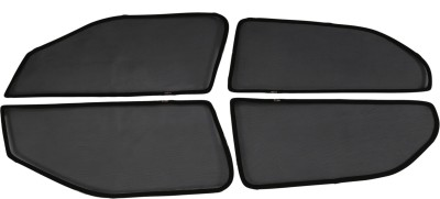 Able Side Window Sun Shade For Hyundai Xcent