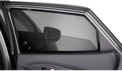 GurujiMart Side Window Sun Shade For Maruti Suzuki Alto