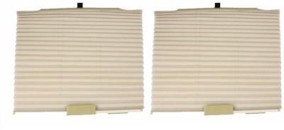 Cm Treder Side Window Sun Shade For Hyundai i10