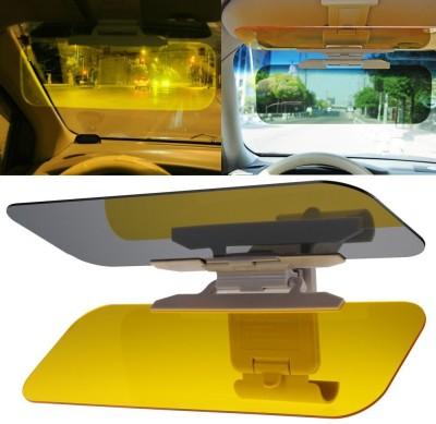 CPEX HD Vision Day & Night Visor Car Interior Roof Trim