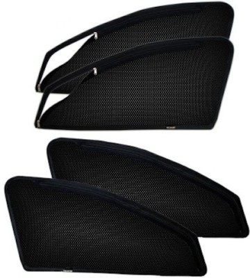 FABRON INDIA Side Window Sun Shade For Renault Duster