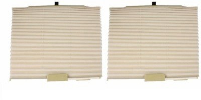 Kingsway Side Window Sun Shade For Renault Duster