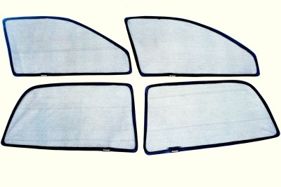 Vocado Side Window Sun Shade For Honda City