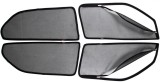 ABLEAUTO Side Window Sun Shade For Toyot...