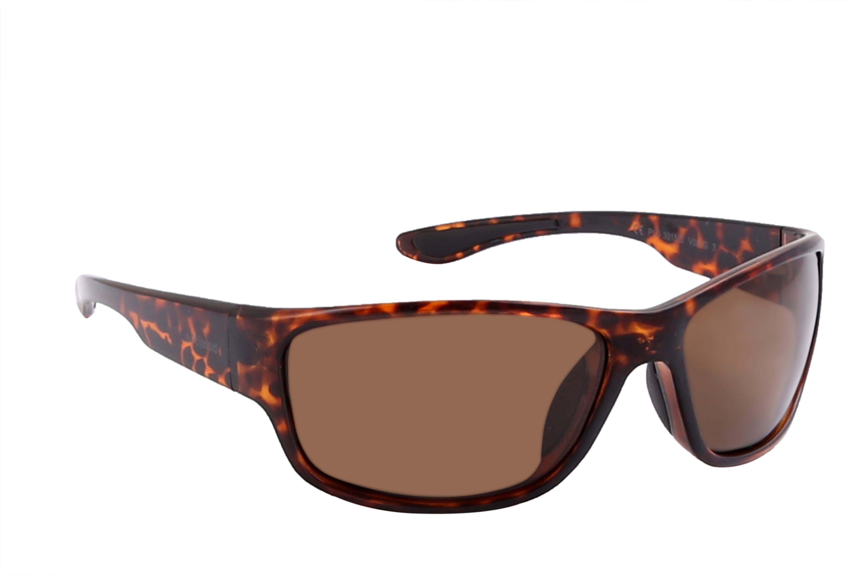 Deals - Delhi - Polaroid & more <br> Sports Womens Sunglasses<br> Category - sunglasses<br> Business - Flipkart.com