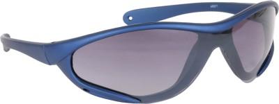 Aoito Sports Sunglasses