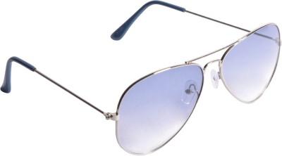 Zoya Aviator Sunglasses