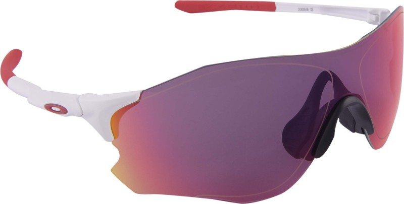 tvqif Oakley Sunglasses for Men & Women Price List in India | 16-18 Mar 2017