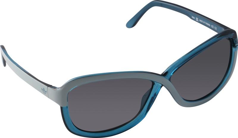 Adidas Wayfarer Sunglasses