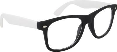 Opticalplaza Wayfare Wayfarer Sunglasses