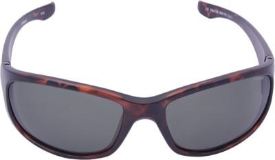 Polaroid Sports Sunglasses
