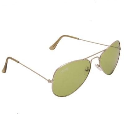 Herdy Aviator Sunglasses