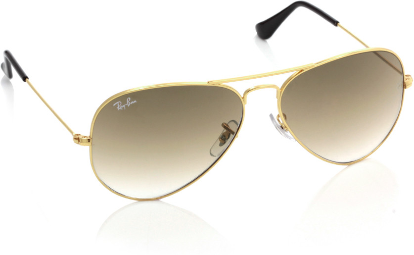 Deals - Delhi - Ray Ban & more <br> Mens Sunglasses<br> Category - sunglasses<br> Business - Flipkart.com