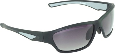 I-Gogs Sports Sunglasses