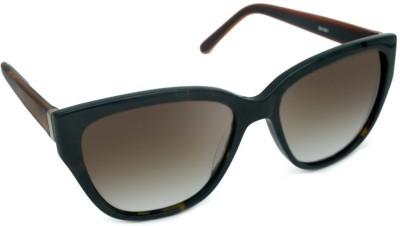 MacV Eyewear 41061 A Wayfarer Sunglasses