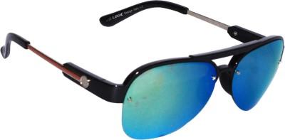 Vissol Wayfarer Sunglasses