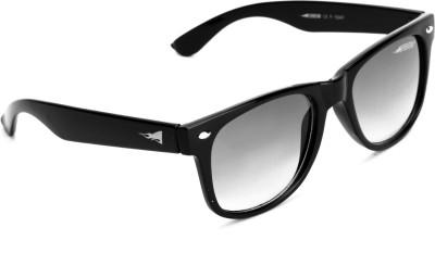 Ferrero Wayfarer Sunglasses