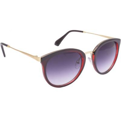 City Optics Cat-eye Sunglasses