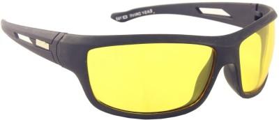Gordon NV-1 Sports Sunglasses