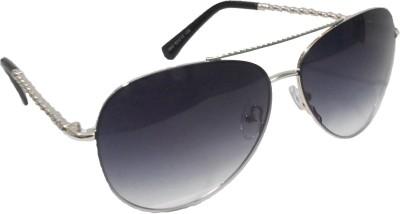 Bright deals Aviator Sunglasses