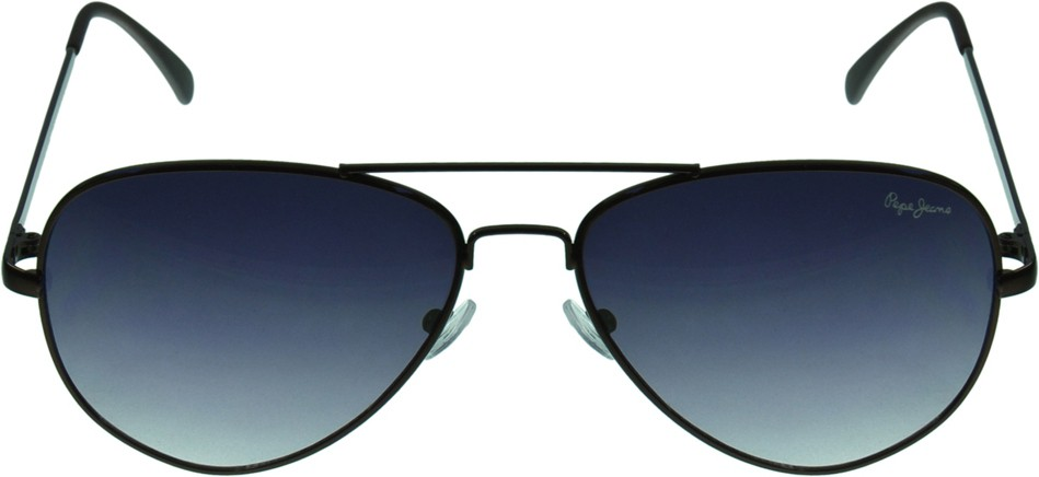 Deals | Fastrack & more Sunglasses