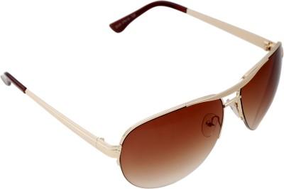 Liverpool FC Aviator Sunglasses