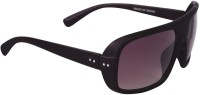 Camerii VRSG_59 Rectangular Sunglasses(For Boys)